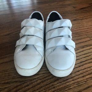 Rebecca minkoff Becky sneakers